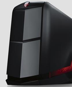 mejores computadoras 2014 ordenadores