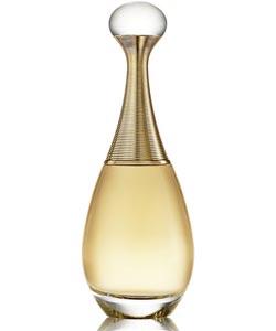 mejores perfumes de mujer