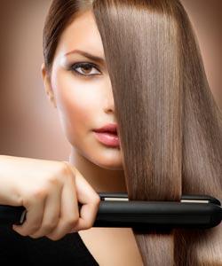 mejores planchas de pelo