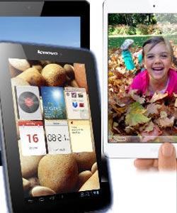 mejores tablets 2014 tableta electrónica