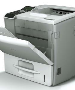 mejor impresora láser