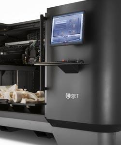 mejores impresoras 3d del mercado