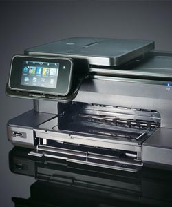 mejores impresoras del mercado