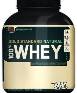 mejor proteina para ejercicios
