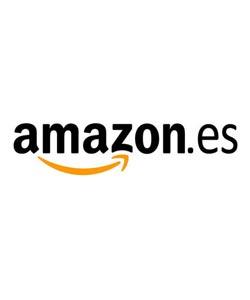 amazon espana cupones de descuento amazon es