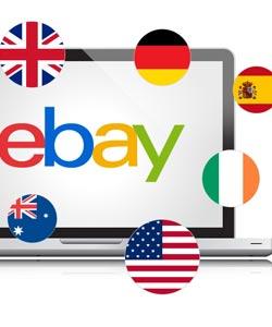 cupones de ebay envio gratis ahorrar dinero