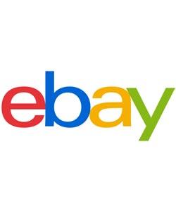 cupones ebay ahorrar dinero cupon de descuento