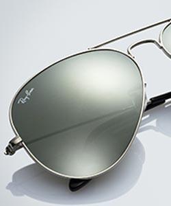 mejores lentes ray ban gafas de sol