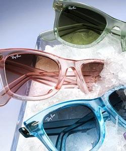 mejores gafas rayban baratas