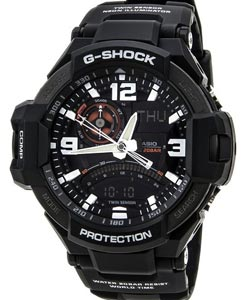 Mejores relojes G-Shock