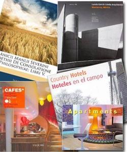 Mejores libros de diseño interior del 2014